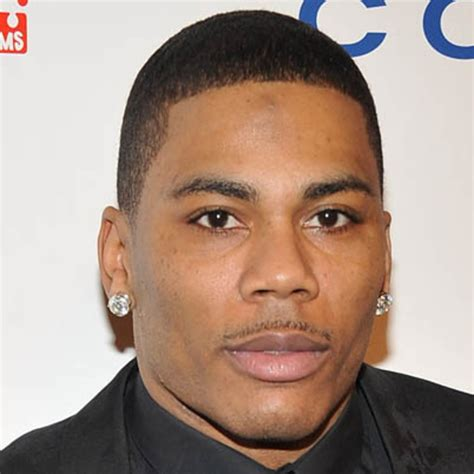 Nelly Singer Actor Biography