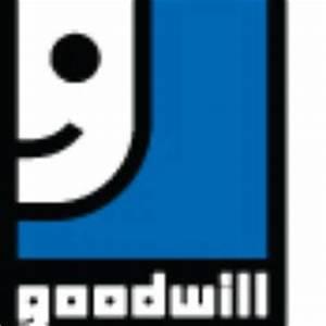 Goodwill Berechnen : goodwill thornton gebrauchtwarenladen 550 e 102nd ave ~ Themetempest.com Abrechnung