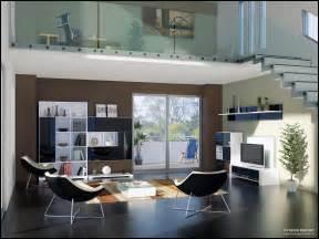 Loft Living Room Ideas by Loft Style Living Rooms Decosee Com