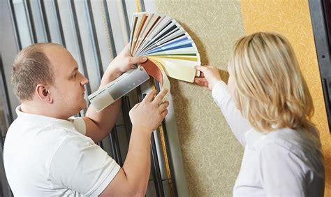 paint colour consultant melbourne 1800 all painting