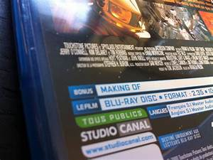 Mission to Mars Blu-ray (page 3) - Pics about space