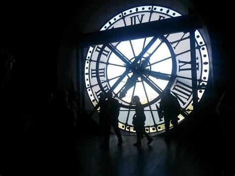 France Paris Ohreuswe Museum · Free photo on Pixabay
