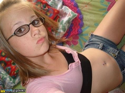 sexy Amateur non Nude jailbait Teens Picture Pack 360 Download