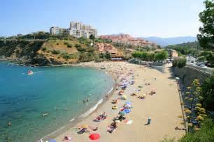 hotels gîtes et chambres d 39 hôtes à proximité de la plage