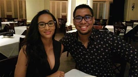day fiance chantels instagram proves   pedro