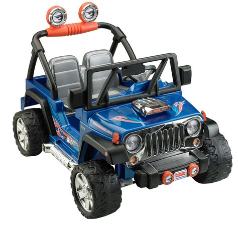 jeep wrangler batman 100 batman jeep accessories lifted jeep wrangler 4