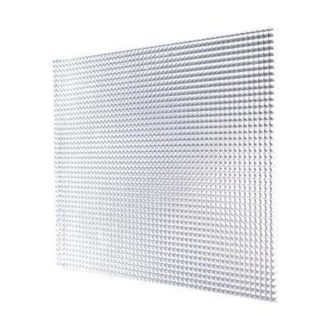 ksh 2 x 4 4 up 100 150 ceiling light panels