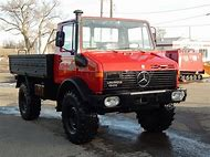 Best Unimog - ideas and images on Bing | Find what you'll love