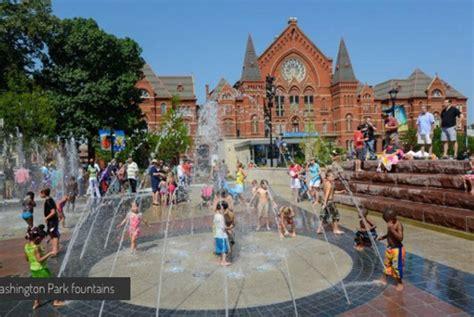 cincinnatis urban moment   decade   making greencitybluelake sustainability