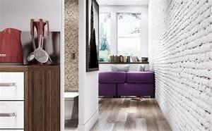 Wohnung Einrichten Kosten : die besten 20 kleine wohnungen ideen auf pinterest ~ Lizthompson.info Haus und Dekorationen