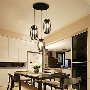 39, U0026quot, Metal, Cage, Pendant, Light, Vintage, Industrial, Ceiling, Lamp, Rustic, Hanging, Wire, Cage, Mini
