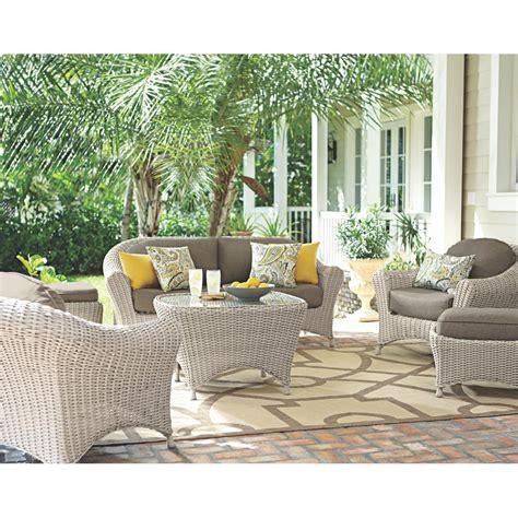 Martha Stewart Living Patio Furniture Lake Adela by Coupons For Martha Stewart Living Lake Adela 4 All