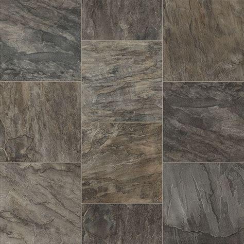 moisture resistant flooring for basement water resistant flooring for basements