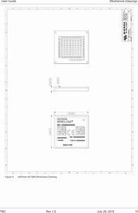 Sierra Wireless Hl7588 Wireless Module User Manual