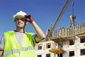 Is your contractor actually a worker? - worksafe.qld.gov.au
