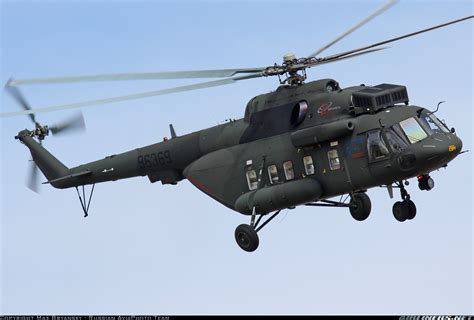 mil design bureau mil mi 17v 5 mi 8mtv 5 mil design bureau aviation