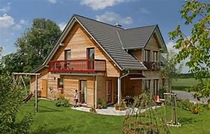 Schlüsselfertige Häuser Preise : fertigh user im bungalowstil 43 atemberaubende beispiele ~ Lizthompson.info Haus und Dekorationen