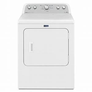 High-efficiency Electric Steam Dryer
