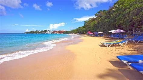 Sosua Beach Dominican Republic Hd Doovi