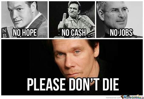 Kevin Bacon Meme - image gallery kevin bacon meme
