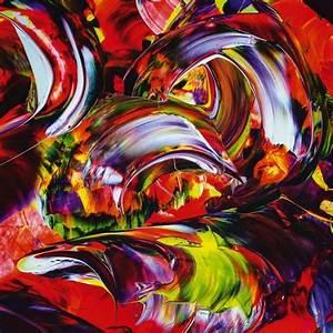 Keilrahmen Kaufen Baumarkt : artland poster leinwandbild abstrakt abstrakte motive muster digitale kunst online kaufen otto ~ Orissabook.com Haus und Dekorationen
