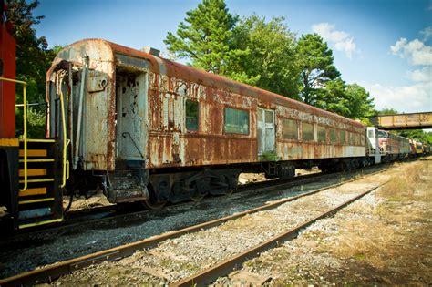 rusty train rusty old train set kelly ann 39 s photography in