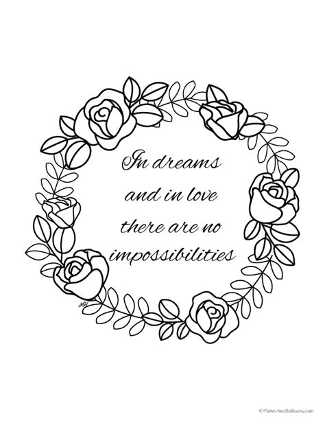 love quote coloring pages planes balloons lets