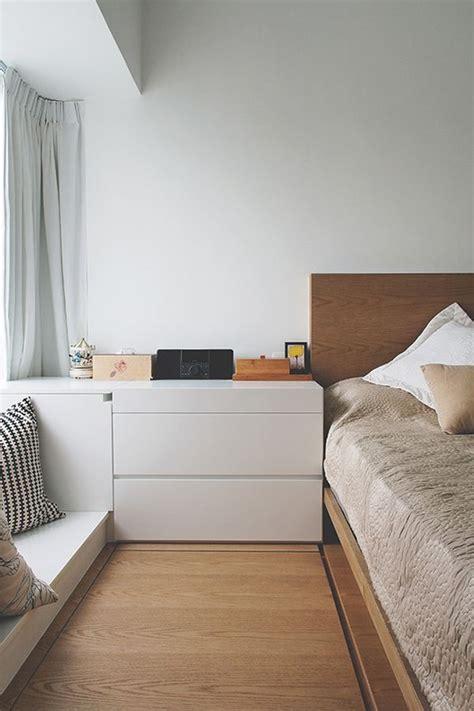 Bedroom Interior Design Hong Kong tiny hong kong apartment featuring a creative and