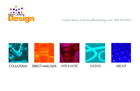 graphic design mn lafferty design graphic design in minnesota