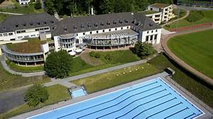 Hennef Deutschland : hotel sportschule hennef 3 hrs star hotel ~ A.2002-acura-tl-radio.info Haus und Dekorationen