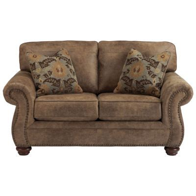Jc Penney Sofas by Signature Design By 174 Kennesaw Sofa Jcpenney