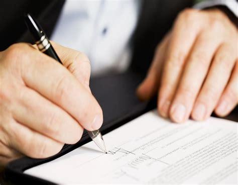 договор между физическими лицами на выкуп недвижимости с рассрочкой платежа