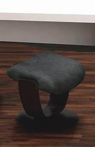 Pm Polstermöbel Oelsa : ottawa von pm oelsa drehsessel gunmetal relaxsessel online kaufen ~ Markanthonyermac.com Haus und Dekorationen