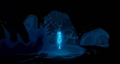 Kida Atlantide Disney Empire Perdu Atlantis Octobre