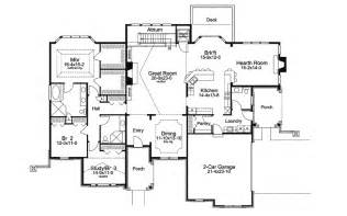 high efficiency home plans cheshire efficient home plan house plans more house plans 82121