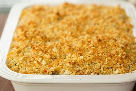 tuna casserole recipe tuna noodle casserole recipe from scratch