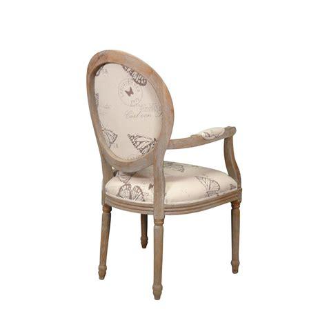 chaise style louis xvi pas cher fauteuil louis xvi pas cher 28 images berg 232 re