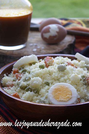 cuisine kabyle en les 16 meilleures images à propos de cuisine kabyle sur