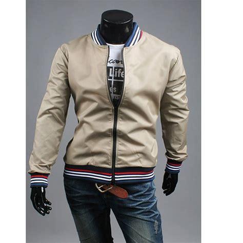 Vīriešu vējjaka jaka   4 Krāsa vīriešu vējjaka jaka