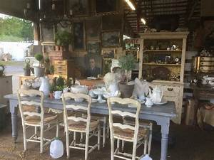 welcome to the vintage market days of jacksonville
