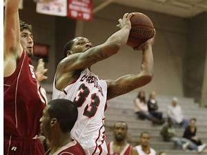 Men's basketball takes winning start in Lone Star ...