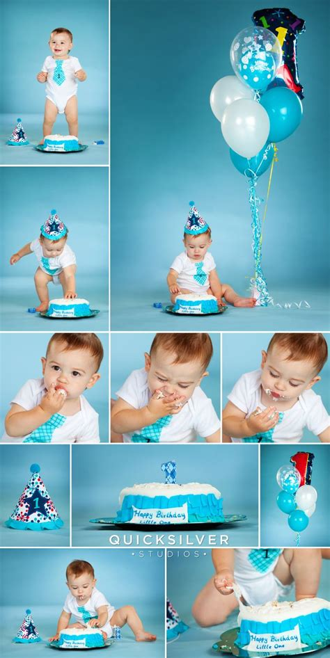 880 best 1st birthday themes boy images on 1st birthday photo ideas baby boy pictures cake smashing pictures photography