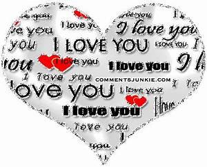 i-love-you gif gif by 5254be Photobucket