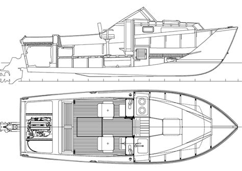 small wooden boat plans   aiiz