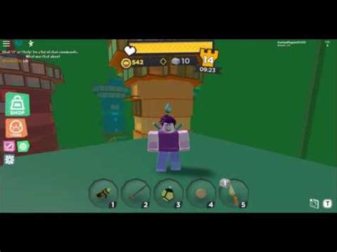 We have tried to collect all the latest and exclusive codes during the last two months and have compiled them in a. Roblox Super Doomspire All 8 Codes Check Desc For Updated 15 | Codes For Free Robux 2019 ...