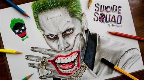 joker drawing  getdrawings