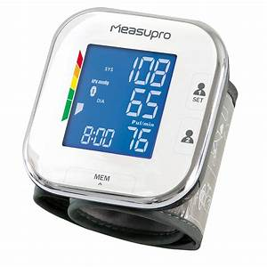 Cheap Welby Blood Pressure Monitor  Find Welby Blood