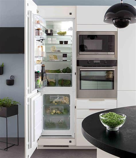 meuble cuisine frigo meuble cuisine frigo encastrable aa38 jornalagora