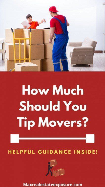 tip movers home selling tips quirky