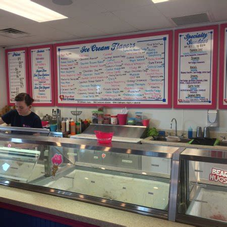 Love Boat Ice Cream Fort Myers by Love Boat Homemade Ice Cream Fort Myers Omd 246 Men Om